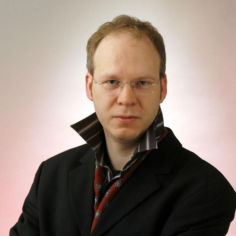 SottoVoce KlangArt-elier - Georg Karl Golser